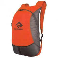 Rode Sea to Summit - Ultra-Sil Daypack 20L - Dagbepakking maat 20 l rood