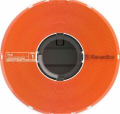 MakerBot METHOD PLA Filament True Orange (0,75 kg)