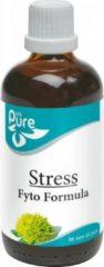 It's Pure Stress Fyto Formula 100ML