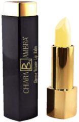 Xtreme Volume Lip Balm Chiara B. Ambra ungefärbt