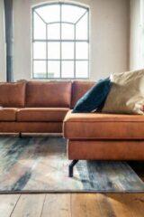 Groene Floor Desert Terra 200x290