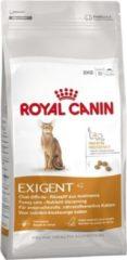 ROYAL CANIN EXIGENT PROTEIN PREFERENCE KATTENVOER #95; 400 GR