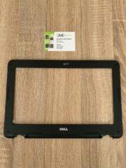 Dell LCD Bezel 0P37K
