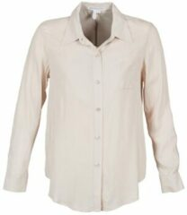 Beige Overhemd BCBGeneration 616747