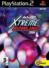 Blast AMF Xtreme Bowling 2006