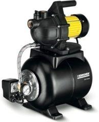 Kärcher Kärcher 1.645-365.0 Watervoorziening 230 V 3000 l/h
