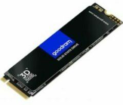 Goodram PX500 M.2 1000 GB PCI Express 3.0 3D NAND NVMe