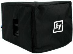 Electro-Voice ETX-18SP-CVR beschermhoes voor ETX-18SP