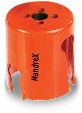 Mandrex MXqs gatzaag multi purpose (TCT) - Gatzaag 20 mm