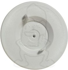 Miele Zeigerscheibe mit Strich (Wahlscheibe) für Waschmaschinen 3871211