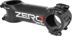DEDA A-Head nok Zero1 120mm zwart AL6061 82gr. MY2017