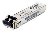 D-Link Systems D-Link DEM 311GT - SFP (Mini-GBIC)-Transceiver-Modul - Gigabit Ethernet DEM-311GT