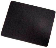 Hama desktop accessoire Muismat zwart