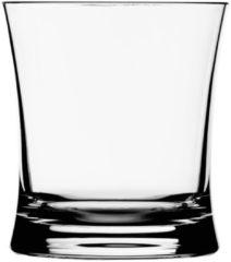 Transparante Strahl - Design+Contemporary - Tumbler hoog 296ml/10oz