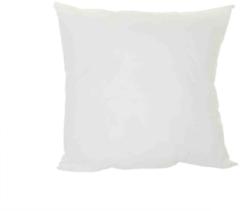 Witte Haans Lifestyle Binnenkussen 45cm 400gram