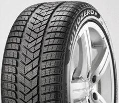 Universeel Pirelli Winter Sottozero III 205/60 R16 92H RFT XL