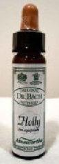 Ainsworths Holly Bach Flower Remedy - 10 ml - Etherische Olie