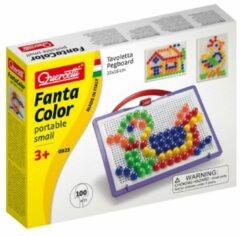 Quercetti 0923 Kind Jongen/meisje educatief speelgoed