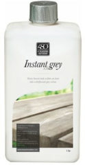 4 Seasons Outdoor Instant Grey 4SO