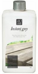 Grijze 4 Seasons Outdoor - instant grey 1000 ml