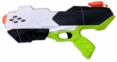 Summertime Waterpistool M 9000 35 Cm