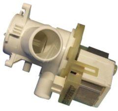 Beko Pumpe (Eingang: 34mm, Ausgang: 22mm) für Waschmaschine 2801100800