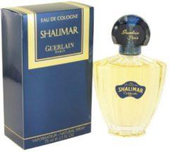 Guerlain Shalimar - 75 ml - Eau de Cologne
