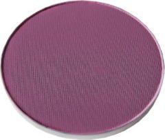 SLA Pro Intense eye shadow refill 35mm Light Plum 2,5gr