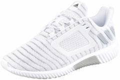 Adidas Performance Laufschuh »Climacool W«
