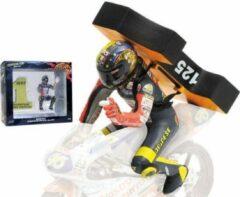 Figurines Valentino Rossi figurine GP250 Brno 1997