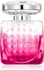 Jimmy Choo Jimmy Choo Blossom eau de toilette - 100 ml