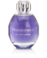 "Judith Williams ""Phytomineral"" Eau de Parfum"