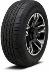 Nexen Roadian HTX RH5 SUV - 265-65 R17 112H - zomerband