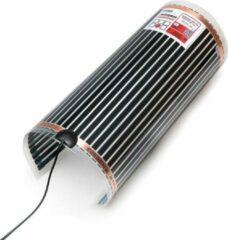 PGV Spiegelverwarming 671 x 524 mm, 63 Watt, voor een condensvrije spiegel