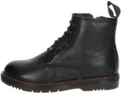 Zwarte Laarzen Grunland PO1177-88