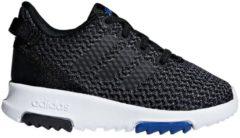 Adidas Racer Tr - Fitnessschuhe für Kinder Unisex - Schwarz