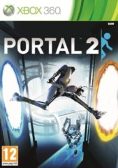 Electronic Arts Portal 2 - Xbox 360