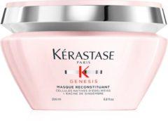 Kerastase Kérastase Genesis Masque Reconstituant Haarmasker 200ml