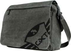 Trust GXT 1260 Yuni Laptoptas - 15.6 inch - Grijs