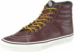 Vans Sneaker »SK8-Hi MTE Weatherized«