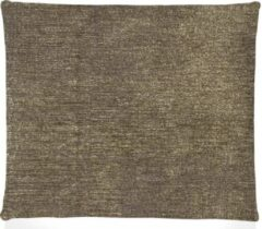 Taupe FS Home Collections Fortunity