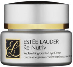 Estée Lauder Re-Nutriv Augenpflege 15.0 ml