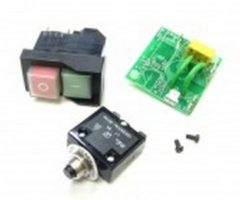 DeWALT Schalter kit für Sägetisch 1003705-00
