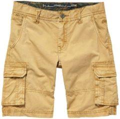 O'Neill Cali Beach Cargo Shorts Brown Shorts