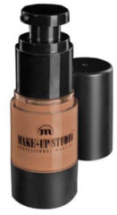 Oranje Make-up Studio - PH0663 - Shimmer Effect Bronze 15ml