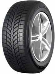 Universeel Bridgestone Lm-80 xl (2014) 215/65 R16 102H