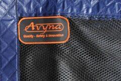 Los Veiligheidsnet tbv Avyna trampoline 2,45 (08 ft) Blauw