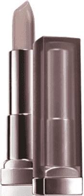 Afbeelding van Huidskleurige Maybelline Colour Sensational Mattes Lipstick (Various Shades) - Nude Embrace