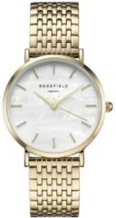 ROSEFIELD THE UPPER EAST SIDE MOTHER OF PEARL GOLD HORLOGE UEWG-U21