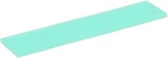 LG Ablufttfilter für Saugroboter Staubsauger MDJ62305402